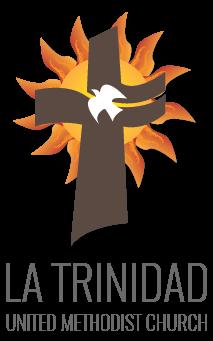 La Trinidad United Methodist Church
